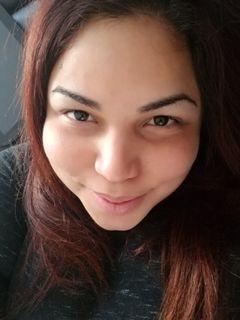 Julia Rodriguez D.