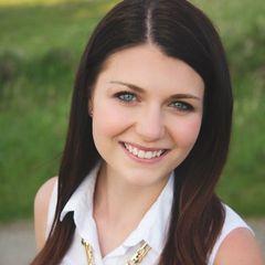 Katheryn (Katie) M.