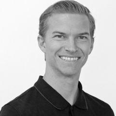 Erik N.