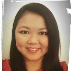 Fong Cheng P.