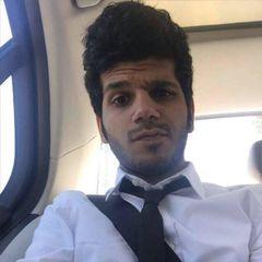 Tariq Al B.