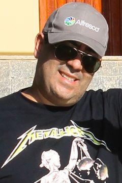 Luis Guilherme D.