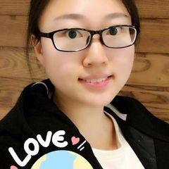 Xiaonan Z.