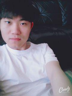 SeoJihwan