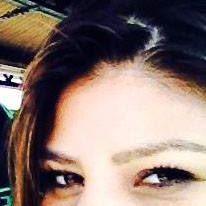 Lourdes Fernandez M.