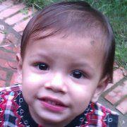 Raman R.