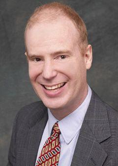 Guy R.