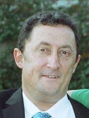 Paul H.