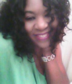 Rochelle M.