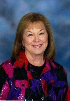 Marlene B.