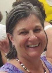 Diane A.