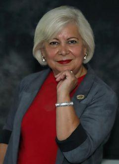 Evelyn D.