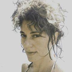 Birgit M.