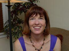 Stephanie L