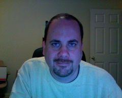 Todd W.