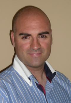 Javier Sanchez R.