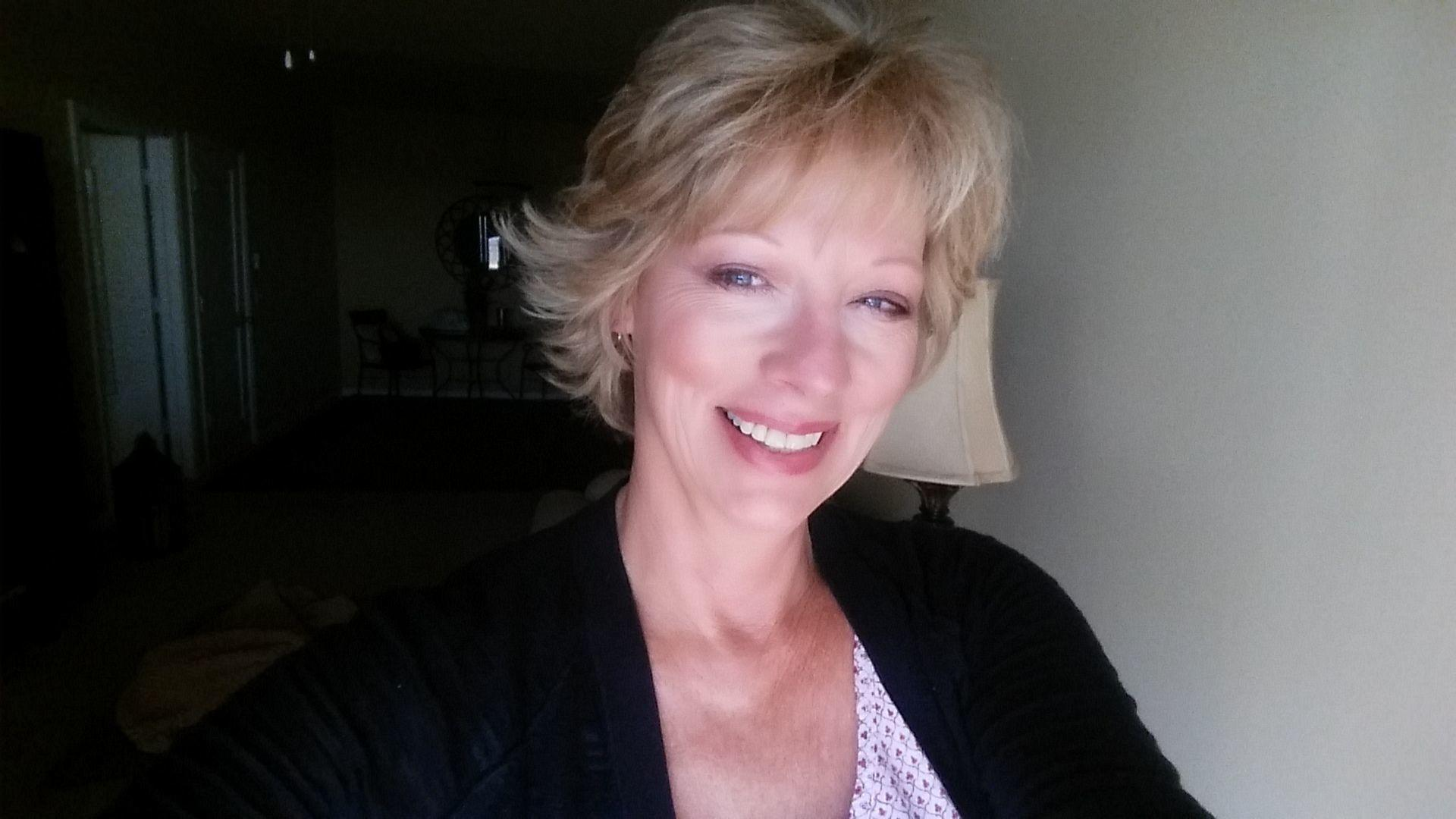 meet bentonville singles Online dating brings singles together who may never otherwise meet it's a big   whether you are seeking just a date, a pen pal, a casual or a serious relationship , you can meet singles in bella vista today arkansas is  singles in bentonville.