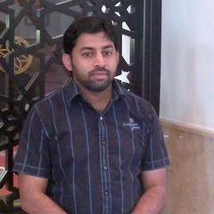 Hashir H.