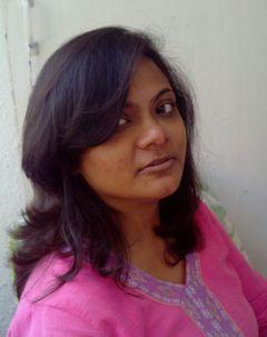 AarohiRane