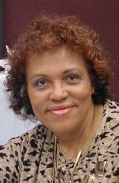 DianaCarole W.