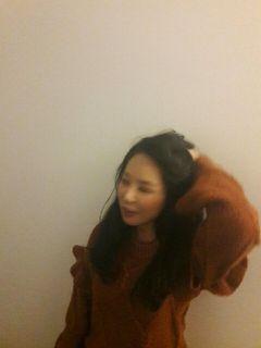 Hyun Sook B.