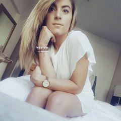 Jessica Rebecca J.