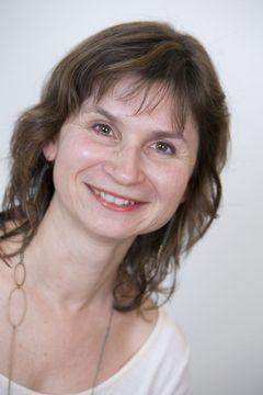 Sandrine D.