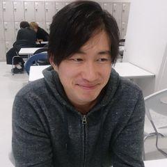Takashi I.