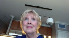 Diane Brooks D.