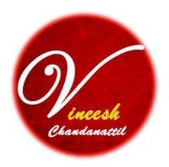 Vineesh C.