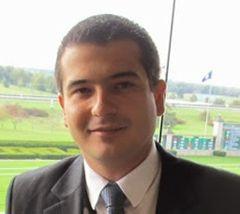 Marcos Danilo Chiodi M.