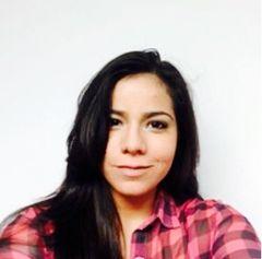 Gabriela O.