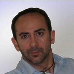 Felix R.