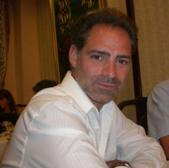 Antonio B