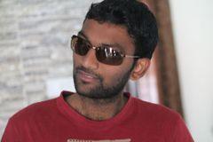 Srikanth P.