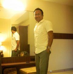 Dr Purshottam K.