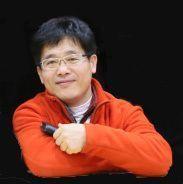 김현필 JOHN K.