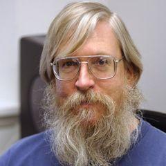 Carl O.