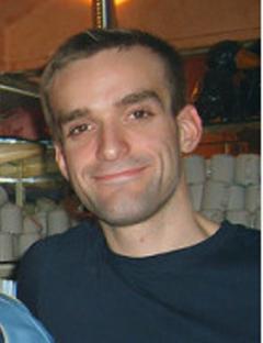 Sebastian B.