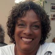 Brenda O.