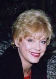 Marilyn R.
