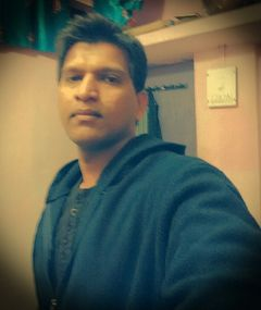 Muzammil K.