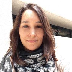 Sara Nuñez P.