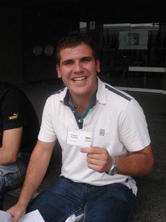 Georgios V.