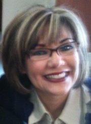 Michele Santiago- H.