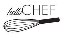 Hello Chef N.