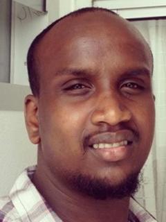 Abdi S.