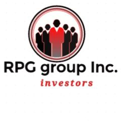 RPG Group I.