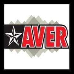 AVER-RMC