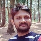 Srinivas C.